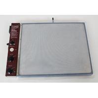 Hoefer Drygel Sr Slab Gel Dryer SE1160
