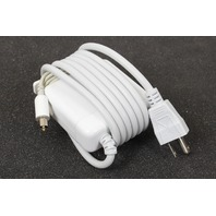 Genuine Apple 65W Power Adapter with Cord for iBook and PowerBook G4 A1021