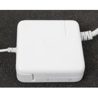 Genuine Apple 45W Power Adapter with Cord for iBook and PowerBook G4 A1036