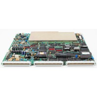ATL Pulse Processor Board Assy 7500-0370 for Ultramark 4 Plus Ultrasound