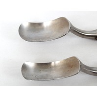 Grieshaber Surgical Hip Scoop Size 2 and 3