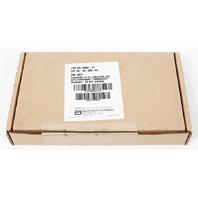 Abbott/Hospira Transpac IV Reusable 15' Transducer Cable 42661-27