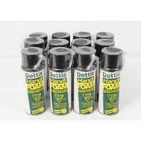 -Case of 12- Dottie Handi Foam Expanding Spray Foam 12 oz HF340
