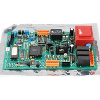 Millipore PF02576-12434 Main Control Board - Milli-RO 6 Plus Water Purifier
