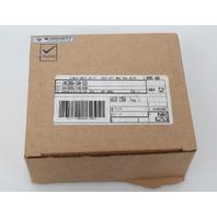 CUI V-Infinity DC-DC Converter 24 VDC Output VHK200W-Q48-S24