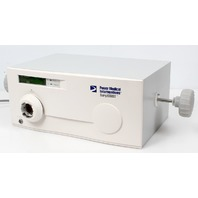 Power Medical SurgASSIST PC100 'Upgrade B' | P/N 06-00150-001 -Immaculate-