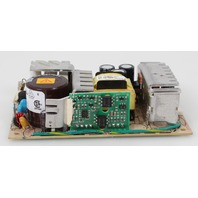 Artesyn Technologies NL65 Medical Power Supply 12VDC 5.4A NL65-9912