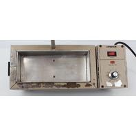 Pierce Reacti-Therm III Heating Module 18830 w Reacti-Vap Evaporating Unit 18826