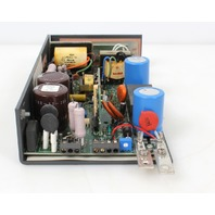 Lambda Regulated Power Supply 15VDC 15.5A LFS-43-15