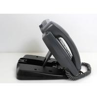 Avaya 4621SW IP VoIP Office Telephone