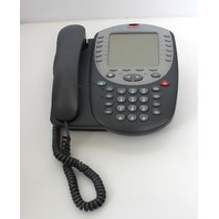 Avaya 4621SW IP VoIP Office Telephone