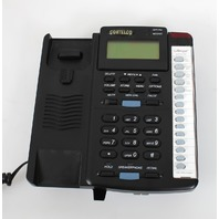 Cortelco Colleague Enhanced Disposition Plus Business Phone 220000-TP2-27E