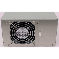 TDK RAW24-31R Power Supply 24V, 31.3A from TEL T-3044SS Etcher