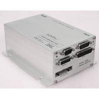 VAT Adaptive Pressure Controller PM-6 - 650PM-24PM-ABC1/021