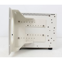 National Instuments NI PXI-1033 Rackmount Chassis w/ PXI-7330, PXI-6221