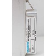 Canberra Model 2026S Spectroscopy Amplifier NIM  CSERF 2026