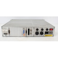 Granville-Phillips 303 Digital Vacuum Process Controller with Options 303007