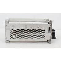 HP Hewlett Packard 5254A  Frequency Converter .3-3GHz Plugin