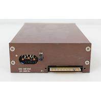 Daytronic DC Strain Gage Conditioner 3170
