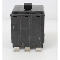 Square D QOB330 Circuit Breaker 30 Amp 3 Pole 240VAC