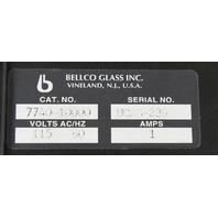 "Excellent Condition! Bellco 20x20"" Rocker Platform 7740-10000"