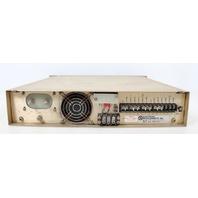 TDK Lambda  EMI  TCR Power Supply 150VDC 7A TCR150S-1