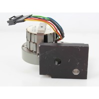 Nicolet Iris Assembly/ Aperture from  Magna IR-850 Spectrometer 470-146600