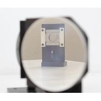 Nicolet Magna IR-850 FTIR Spectrometer Dual Passport Mirror Assembly 470-146900