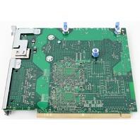 Dell Y950P 4-Port NIC, 2-Port USB + iDRAC6 Enterpise Mod, PowerEdge R910 -Tested