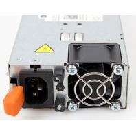 Dell TCVRR Redundant Power Supply L1100A-SO - PowerEdge T710 R510 R715 R810 R910