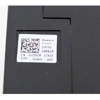 Genuine Dell H894R PowerEdge R910 Server Cooling Fan - PowerEdge R910