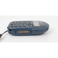 Antenna Audio X-Plorer+ MP3 Audio Tour Player