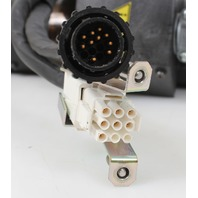 JDS Uniphase 2214 -40MLA Ar Laser Head