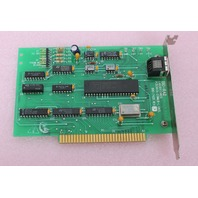 Bio-Rad PCB, Data Comm, B-L CNTL PC Board 800-7425 REV F