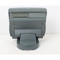 Micros Workstation 4  System Unit with Stand 400614-001