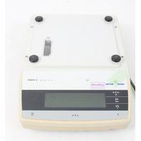 Mettler Toledo PG8001-S Analytical Balance 8.1kg / 0.1g