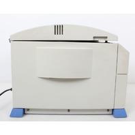 THERMO/SAVANT SPD111 SpedVac Concentrator w/ 40 Slot Rotor SPD111V-120