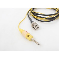Unisense Clark Type/  Amperometric Oxygen Microsensor