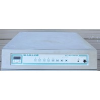 Lab-Line Model 949 Air-Jacketed CO2 Incubator -7-Day Tested-