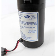 Millipore Synergy 185 SYNS6V001 Water Purification Aquatec DDP 5800 Demand Pump