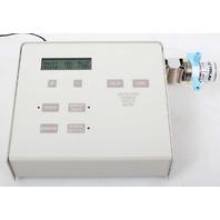 Spectrum Chromatography S-3 HPLC Solvent Saver System/Solvent Recycler 142100