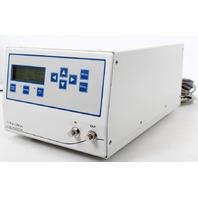 Malvern Viscotek VE-3580 RI Concentration Detector for GPC/SEC Chromatography