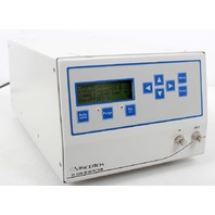 Malvern Viscotek VE-3580 RI Concentration Detector for GPC/SEC Chromatography