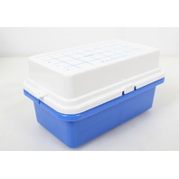 Thermo Scientific Nalgene Labtop Cooler Cat. No. 5115-0032