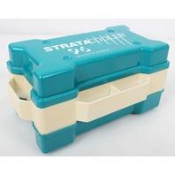 Stratagene Stratacooler 96 Benchtop Cooler