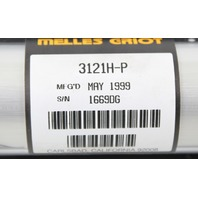 Melles Griot 3121H-P HENe Laser