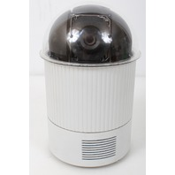 Axis Communications Network Dome Camera 232D NDC 0206-011-01
