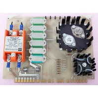 Beckman Module Board for Beckman L8-M Ultracentrifuge, P/N 341509