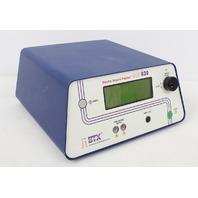 Genetronics Harvard Apparatus BTX ECM 830 Electro Square Porator Electroporator