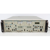 Stanford Research Systems SR530 Lock-In Amplifier w/ GPIB